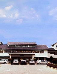 杭州龙井叁号度假村