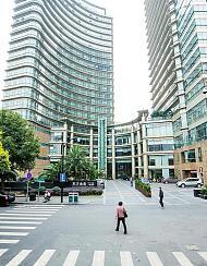 杭州西湖柒号酒店式公寓