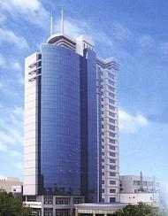 胶州世纪大酒店