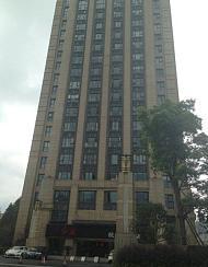 杭州维众酒店式公寓