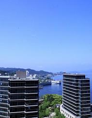千岛湖米兰时光度假公寓