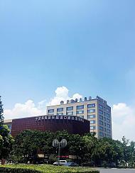 杭州舒泊豪大酒店
