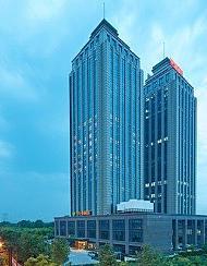 开元曼居·杭州奥体博览中心店