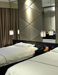 7天连锁酒店(北京农大南路店)
