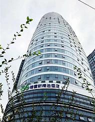 格雷斯精选酒店(杭州金沙湖店)