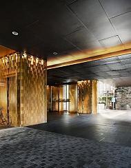 北京东直门雅辰悦居酒店