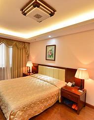 北京金丝特酒店
