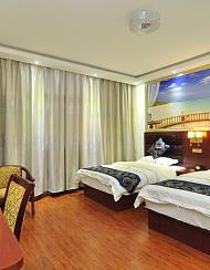 昆明航宫酒店