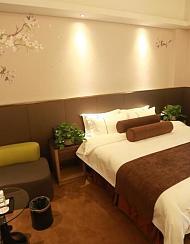 威士顿酒店(深圳机场航站楼店)