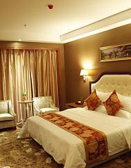 深圳海角七号精品酒店