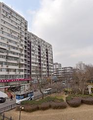 北京塔院家庭公寓