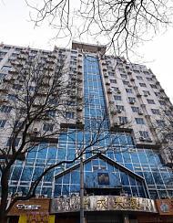 北京海阳光青年旅馆