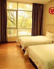 深圳汉唐商务酒店