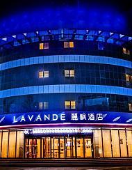 麗枫酒店(北京昌平体育馆店)