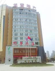 池州竹子酒店