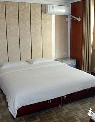 达拉特旗山水品尚宾馆