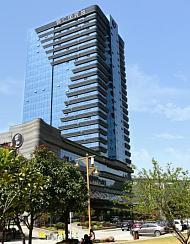 铜仁国宾馆