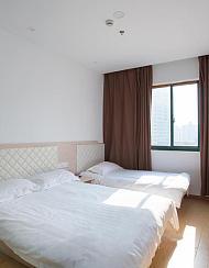 上海恰琳酒店
