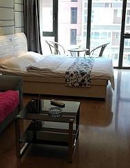 沈阳I Home公寓