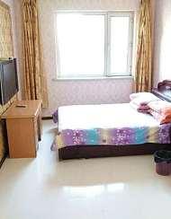 哈尔滨好旺角日租公寓