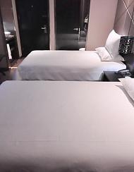 米高时尚酒店(济南火车站店)