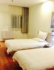 米高酒店(北京西三旗店)