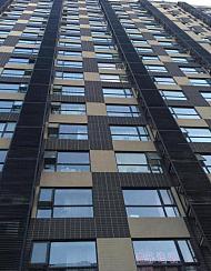 北京大郊亭青年公寓