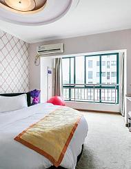 杭州沃居快捷酒店