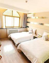 武汉悦宜安酒店