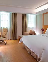 维也纳酒店(深圳爱榕路店)
