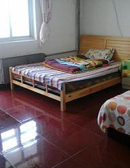 北京北航温馨家庭公寓