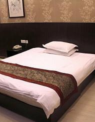 速8酒店(济南国际机场店)