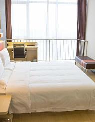 7天优品酒店(唐山市政府店)