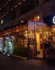 深圳国宾商务酒店