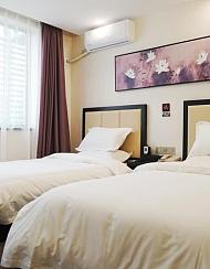 北京每日精品酒店