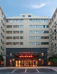 杭州金地大厦