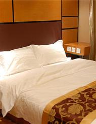 北京鸿福宾馆