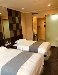 智尚酒店(北京中关村店)