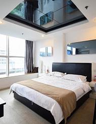南京特迷风情假日酒店
