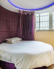 杭州财林酒店