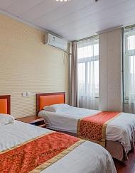 北京23号快捷酒店