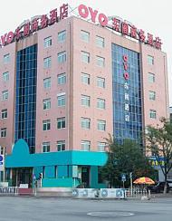 济宁东阁酒店