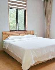 千岛湖蓝山国际青年旅舍