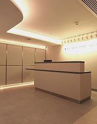 香港星网商务精品酒店