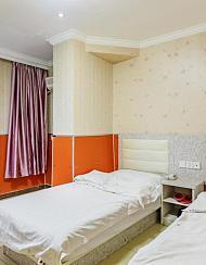 北京新华宜君宾馆