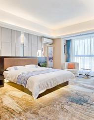 沈阳禧程酒店式公寓
