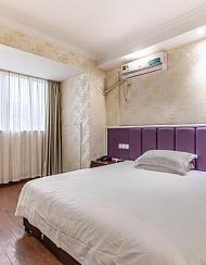 杭州阿耐斯酒店