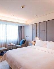 全季酒店(北京五棵松永定路店)