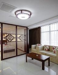唐山和畅酒店