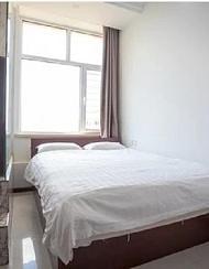 哈尔滨私人定制主题宾馆